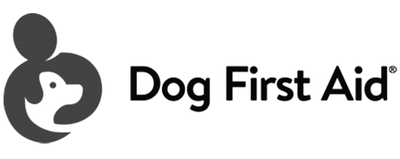 Dog First Aid Sussex | Dog walking worthing